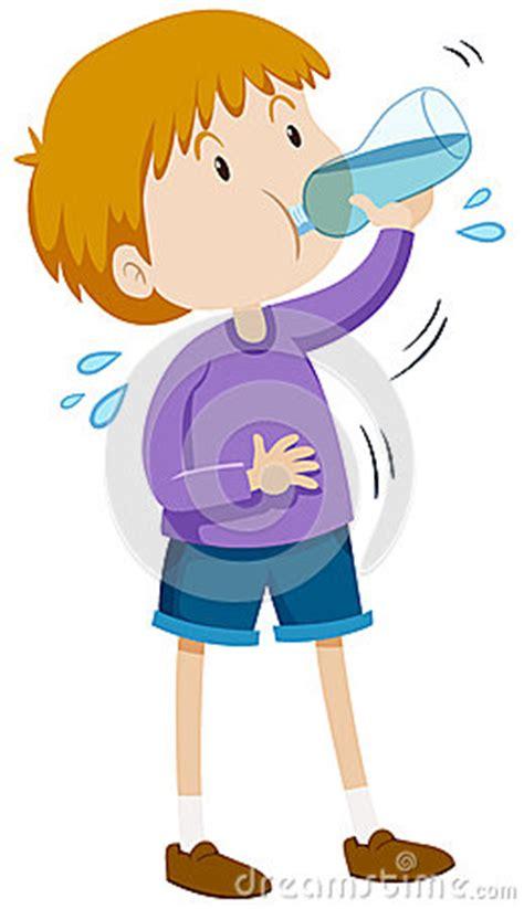 Clean Water Crisis Free Essays - PhDessaycom