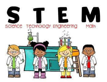 Thesis title related to stem students