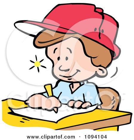 Music Essay Topics List For Good Writing