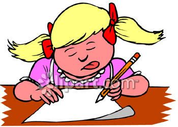 Music Research Papers & Help Writing a Music Essay